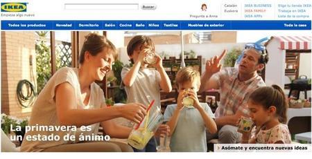 Alternativas a IKEA: 5 tiendas con diseño nórdico y buenos precios