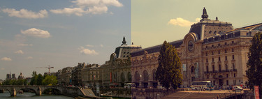 Qué es y cómo manejar la capa de ajuste de 'Mezclador de canales' en Photoshop