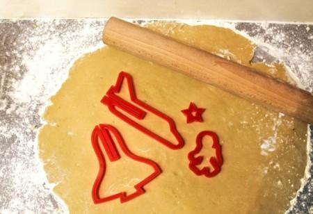 moldes galletas 2