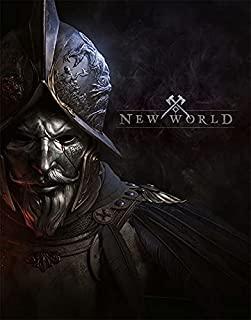 New World (edición estándar)