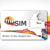 miSIM el nuevo operador virtual colombiano que favorece a los pequeños empresarios
