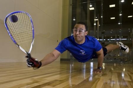 Racquetball 89823 1280