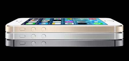 Oh, oh... Apple sube el precio del iPhone 5s y el iPhone 5c en Francia