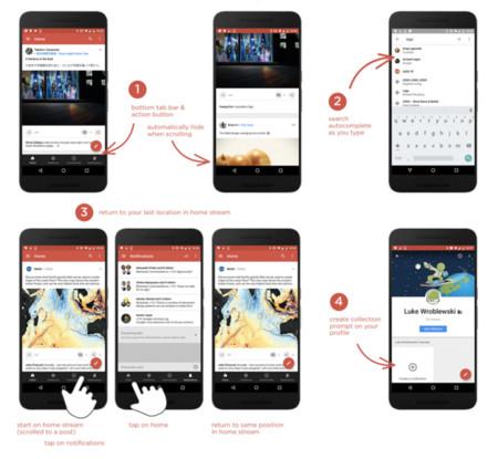 Google Plus 7