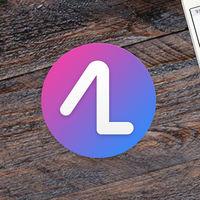 Action Launcher 38.1 se pone bonito con lo último en Material Design