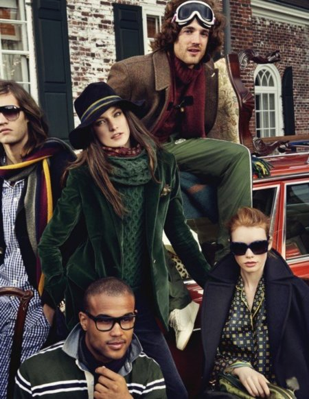 tommy-hilfiger-fall-winter-2011-campaign1.jpg