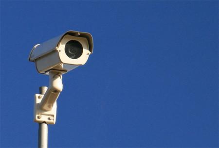 La NSA recolecta diariamente fotografías para un programa de reconocimiento facial