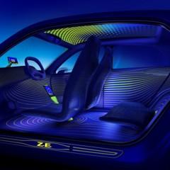 Foto 16 de 43 de la galería renault-twin-z-concept-car-141 en Motorpasión