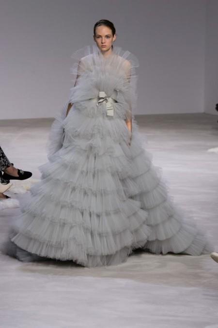 Giambattista Valli Haute Couture Spring 2016 Pfw43