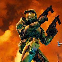 La beta cerrada de Halo 2: Anniversary en PC arranca hoy mismo y puedes apuntarte (para ver si te toca)