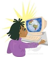 Canguro Net, filtrado de seguridad en Internet