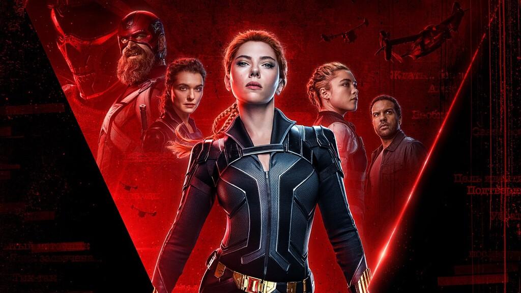 'Viuda negra': todo lo que sabemos sobre la película de Marvel protagonizada por Scarlett Johansson