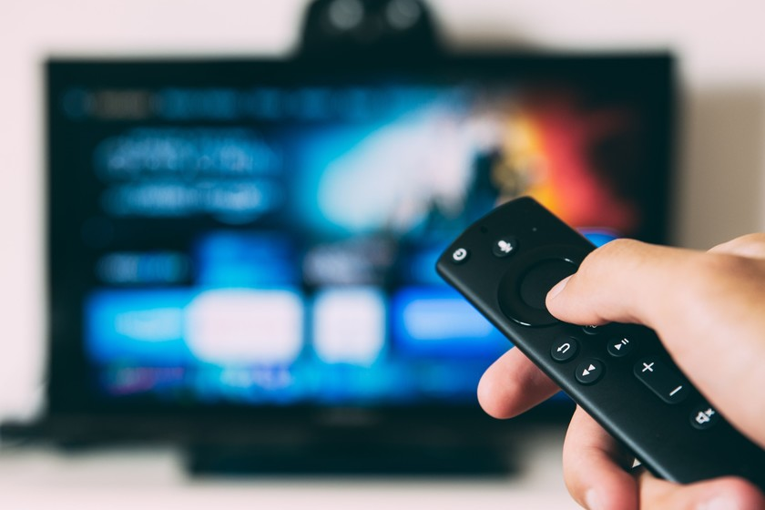 Quién ha ganado en series en 2019: así es como HBO y Amazon (y un poco Filmin y Movistar) han arrinconado a Netflix