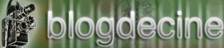 Blogdecine, el nuevo hermanito de Xataka