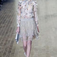 Foto 10 de 11 de la galería chloe-en-la-semana-de-la-moda-de-paris-otonoinvierno-20082009 en Trendencias