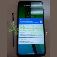 Exclusiva: Moto G Stylus, estas serían las especificaciones técnicas del nuevo Motorola con stylus