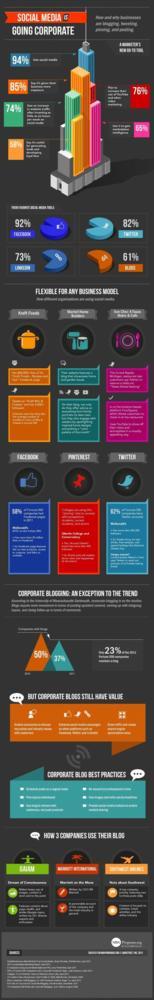 social-media-corporate.jpg