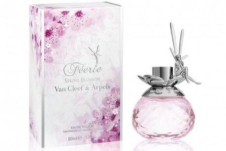 Feerie-Spring-Blossom-468x312.jpg
