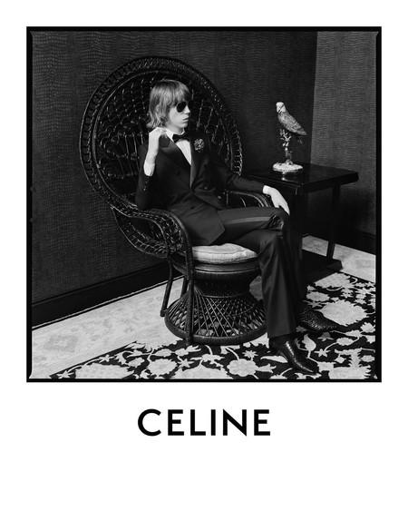 Celine Primavera Verano Campana Campaign Spring Summer 2020 01