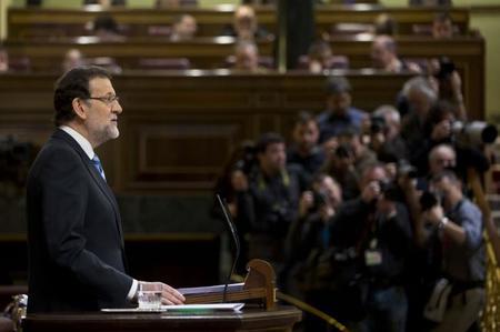 Preavisos obligatorios de no renovación del crédito, la última ocurrencia de Rajoy
