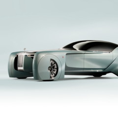 rolls-royce-vision-next-100-concept
