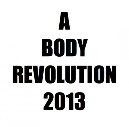 bodyrevolution