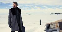 'Fargo' llega a Canal+ Series el 12 de octubre