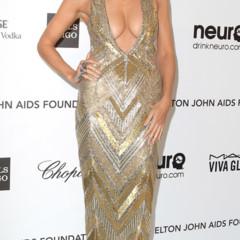 Foto 16 de 21 de la galería top-10-las-famosas-peor-vestidas-de-2013 en Trendencias