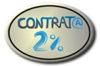 Contrata2porciento, contratación de discapacitados vía web