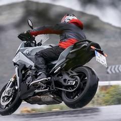 Foto 52 de 55 de la galería bmw-s-1000-xr-2020-prueba en Motorpasion Moto