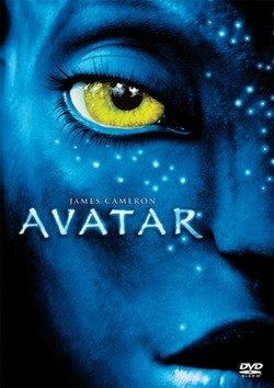 Estrenos DVD | 19 de abril | Llega 'Avatar'