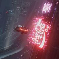 Blade Runner 2021 ya está para descargar gratis como mod de Serious Sam y su pinta es espectacular