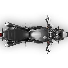 Foto 12 de 37 de la galería triumph-speed-twin-2019 en Motorpasion Moto