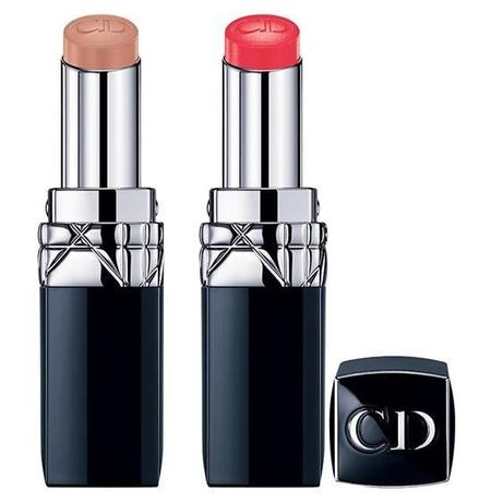 Dior Spring 2015 Kingdom Colors 5