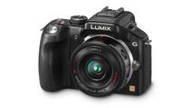 Gana una Panasonic Lumix G5 en nuestro Club Xataka Foto