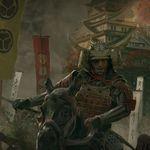 Lo que nos cuenta Age of Empires IV en su tráiler y de lo que tal vez no te percataste