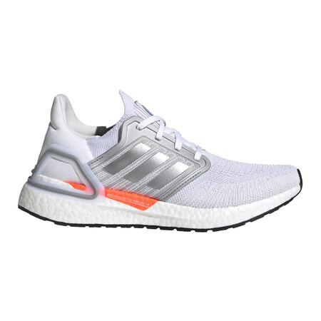 Ultraboost 20 Adidas