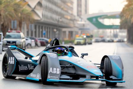 massa-arabia-saudi-formula-e
