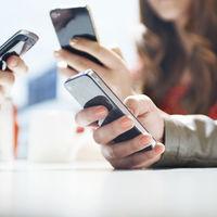 Los adblockers en el smartphone, en auge gracias a los países en vías de desarrollo