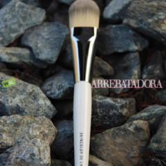 Foto 3 de 5 de la galería probamos-el-primer-maquillaje-de-la-mer en Trendencias