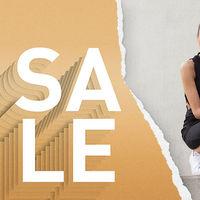 Mid Seasons Sales Puma: 20% extra en estas 4 zapatillas con este cupón