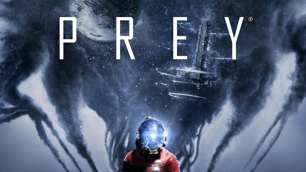060517 Prey Review