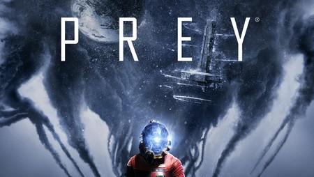 Análisis de Prey, un cóctel explosivo que deslumbra tanto o más que BioShock