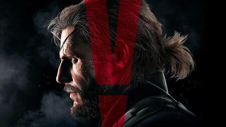 Los servidores online de Metal Gear Solid V: The Phantom Pain cerrarán para siempre el año que viene en PS3 y Xbox 360