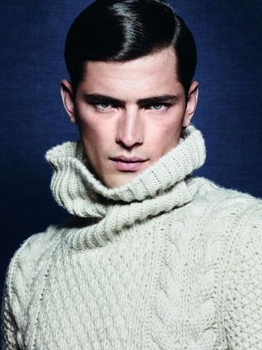 Campaña de Zara para este Otoño-Invierno 2011/2012: las primeras impresiones en este avance de colección