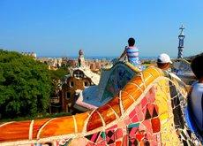Las mejores cosas de la vida son gratis: como estos nueve tours de las ciudades europeas más encantadoras