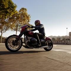 Foto 8 de 39 de la galería bmw-motorrad-concept-r-18-2 en Motorpasion Moto