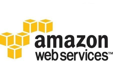 Amazon ofrece almacenamiento en la nube con discos SSD