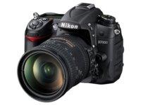 Nikon D7000, una cámara con la que soñarás