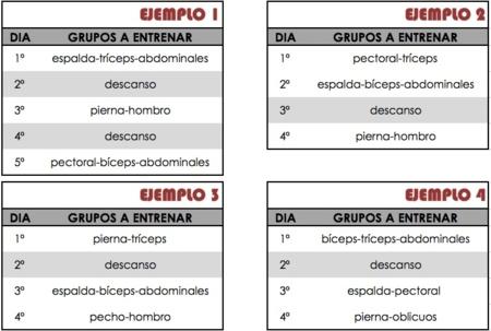 ejemplos3